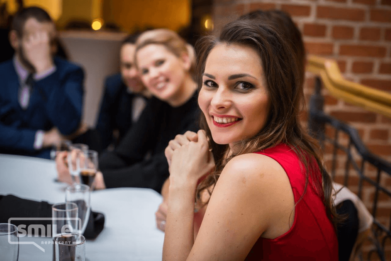 20 lecie EKOLAN   SMILE REPREZENT   smr.com.pl